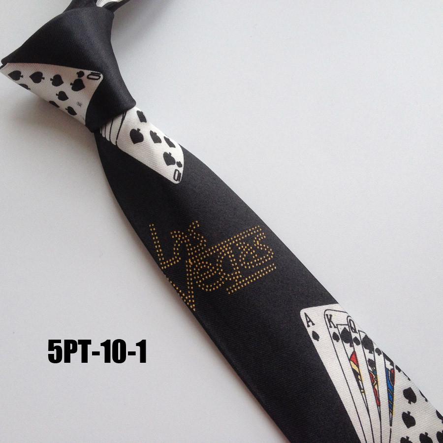 5PT-10-1 (1)