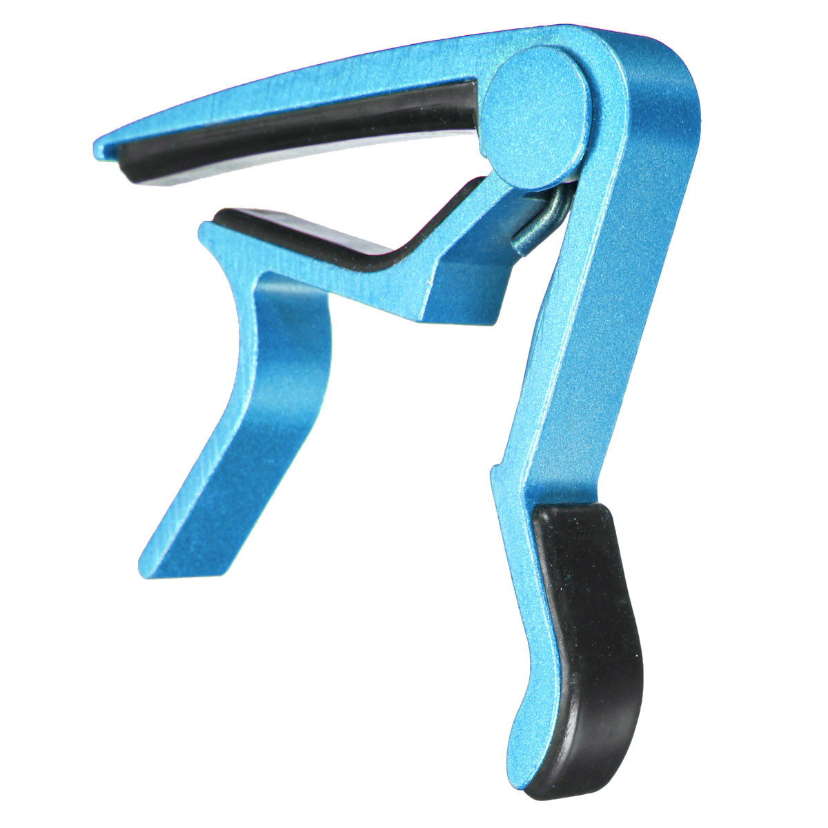 Acoustic classical Guitar Capo Electric guitarra capotraste musical instrument guitar capo Trigger Release guitar Accessories shark capo for acoustic electric classical guitar zinc alloy musical instrument guitar accessories gc 30