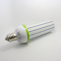 High Quality 60W E40 LED Corn Light 6000K Energy Saving High Power LED Light To Replace The Conventional CFL Bulb 200W