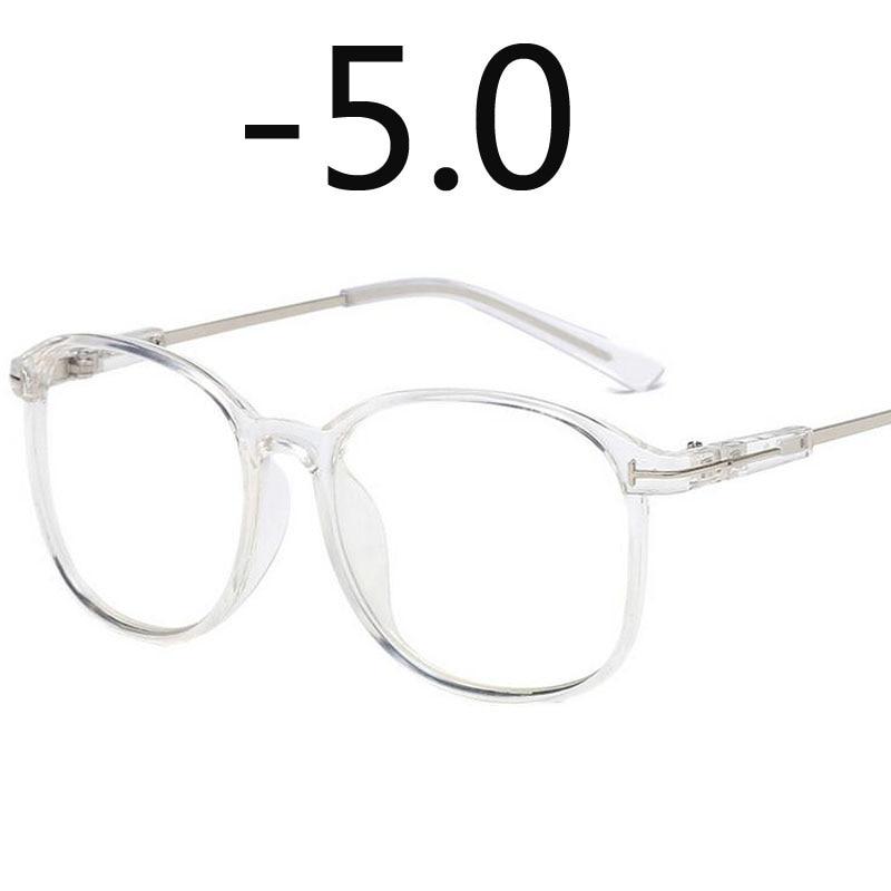 White Myopia 500