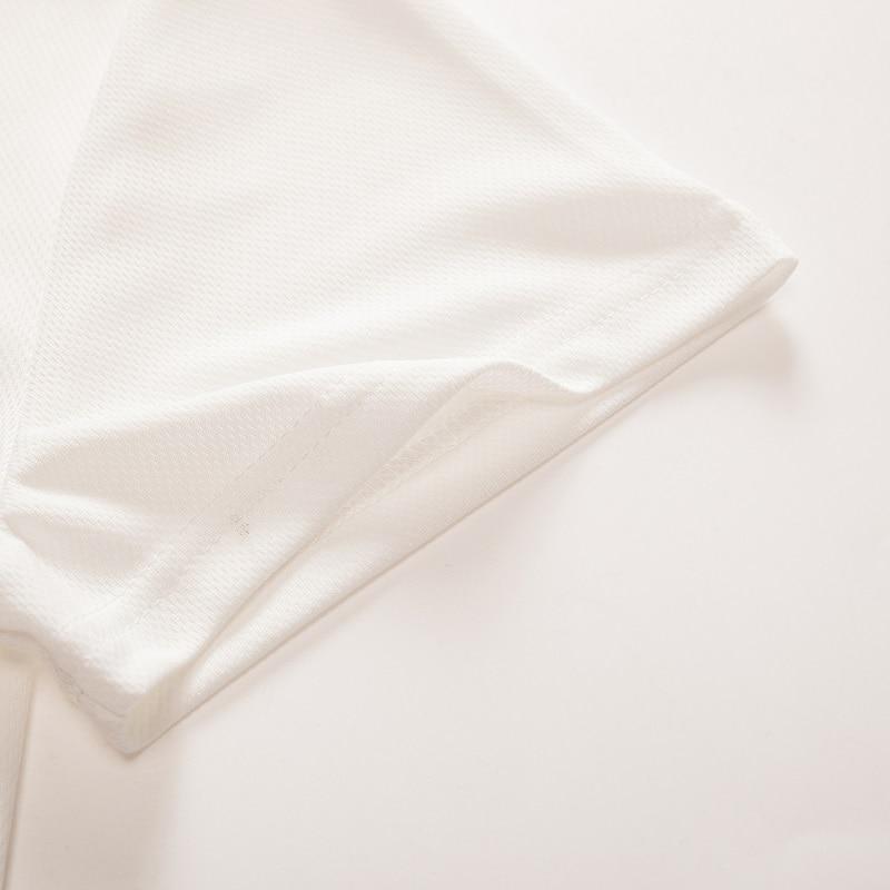 WhitetshirtDSkulltshirtMenT shirtMaleTopSummerTeeQualityCamisetaShortSleeveO neckHipHopDropshipZOOTOPBEAR