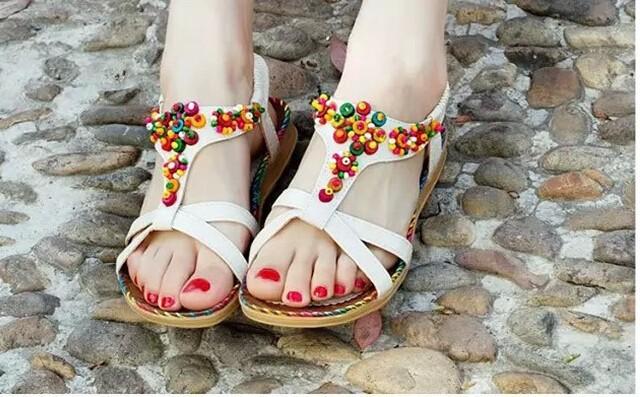 XWZ1347-sandal07