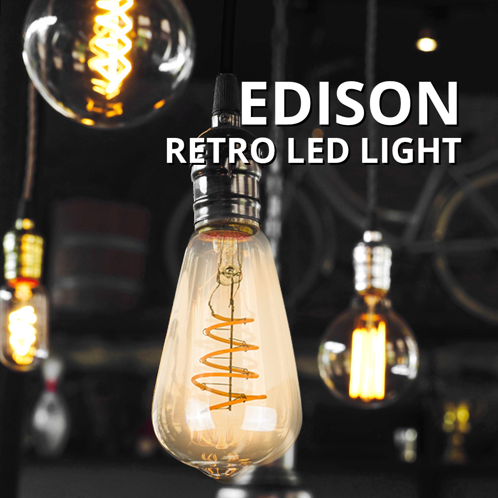 3W-Edison-Retro-Bulb-E27-85-265V-A60-ST64-G80-G95-Ampoule-Vintage-Style-Tungsten-Wire