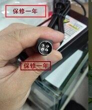 Shineway Tech OFS-80 Fusionadora Cargador Adaptador de Corriente/Potencia de Fibra Fusionadora