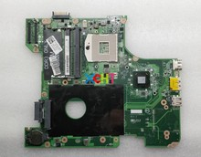 עבור Dell Inspiron N4110 FH09V 0FH09V CN 0FH09V DA0V02MB6E0 DA0V02MB6E1 HM67 מחשב נייד האם Mainboard נבדק
