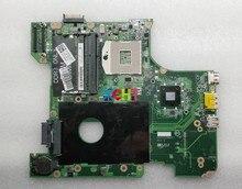 Per Dell Inspiron N4110 FH09V 0FH09V CN 0FH09V DA0V02MB6E0 DA0V02MB6E1 HM67 Scheda Madre Del Computer Portatile Mainboard Testato