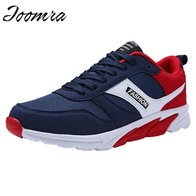 Размер 39-44 Высокое Качество Мужчины Дышащий Повседневная Обувь мода мужская роскошный фирменная дизайнер мужской резиновая подошва обувь zapatillas