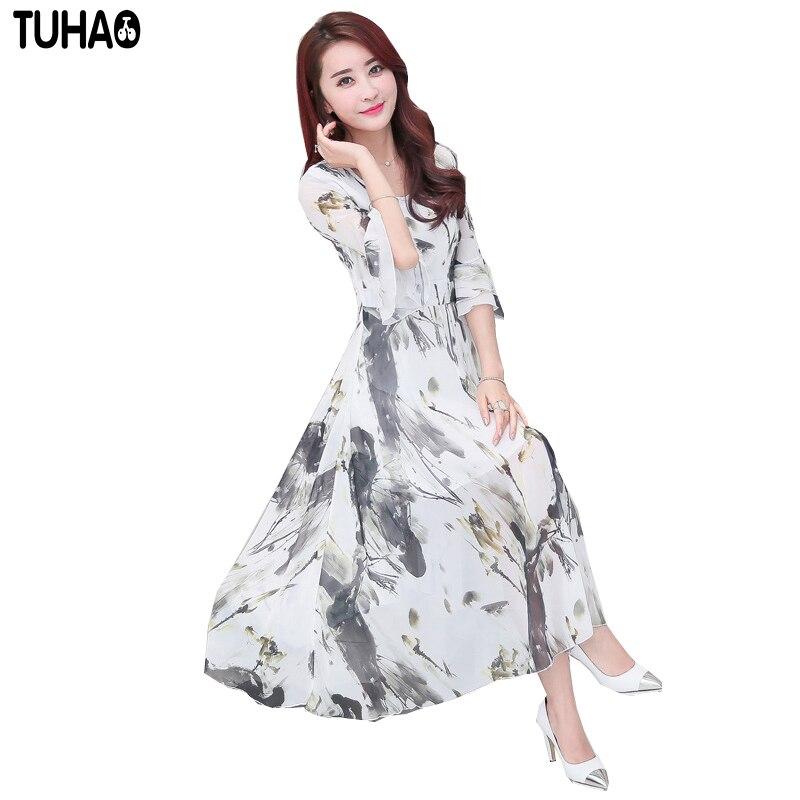 Платья fashion classic