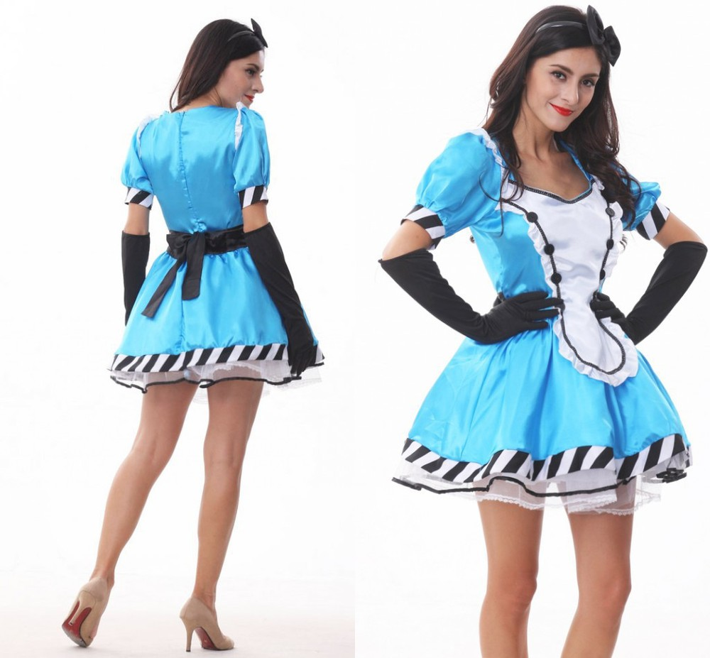 Buy hen party themes fancy dress and get free shipping on AliExpress.com