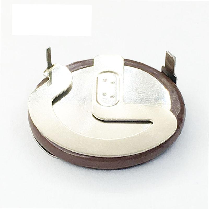 Wholesale 20pcs Xmas Snowman Silver European Bracelet Spacer Charm Beads D377