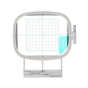 Sewtech Hoops для Brother, швейная машина, рамка-обруч для швейной машины Brother, детская рамка с замком Ellageo Esg3, SA427,/3D