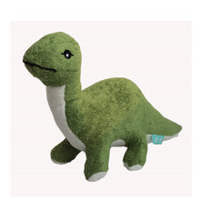 Toy Story Rex Dinosaur Plush Dolls Soft Toy Stuffed Animal Kids Gift 25cm