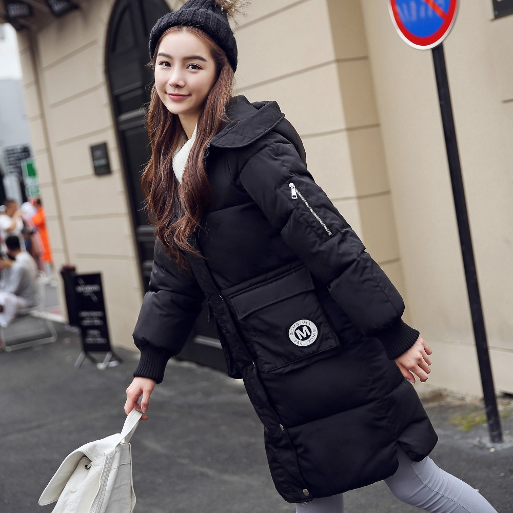 Compare Prices on Padded Coats Sale- Online Shopping/Buy Low Price