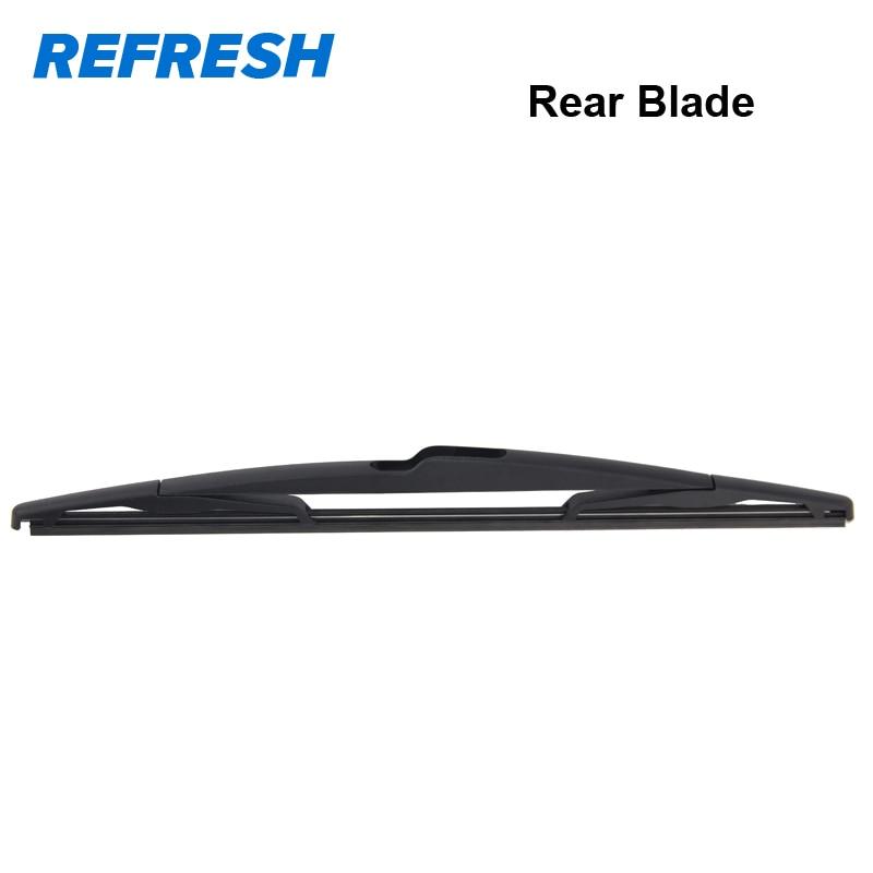 REFRESH Πτερύγια υαλοκαθαριστήρων για - Ανταλλακτικά αυτοκινήτων - Φωτογραφία 4
