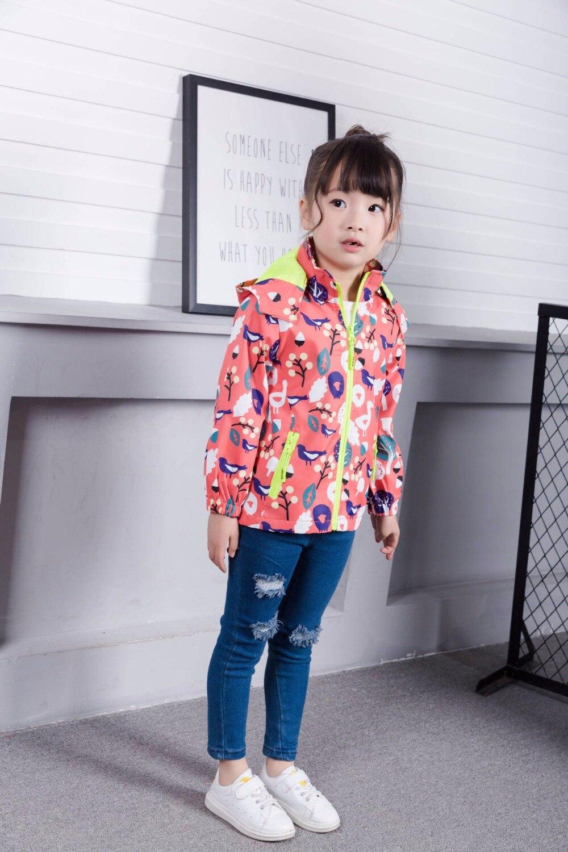 Promoción de Top Kid Suit Jacket - Compra Top Kid Suit Jacket ...