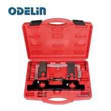 Motorsteuerung Locking tool Kit Für BMW N20 & N26