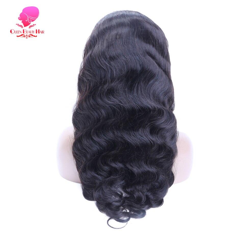wigs (14)