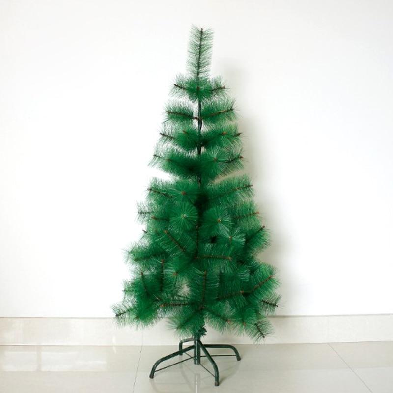 Online Get Cheap Artificial Pine Tree