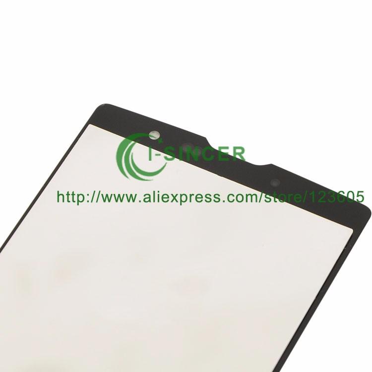Megna-h502f-LCD-.2