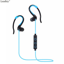 Bluetooth Headphones Wireless Earphone with Microphone Auriculares Bluetooth Headset for all Smart Phone