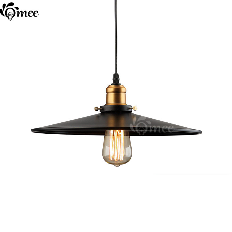 Compare Prices On Copper Warehouse Online Shopping Buy