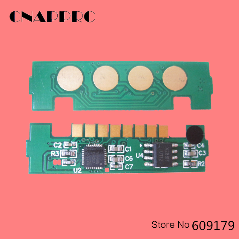 CLT-406S CLT 406S 406 reset chip for samsung clp 360 365 366 367 sl c 410 c460w c463w clx 3305 clx-3305fw 3307 cartridge chip clt406s clt r406 drum unit chip for samsung clp 360 365 clx 3300 3305 3305w c460 c460w c410w c 410w 460w image cartridge reset