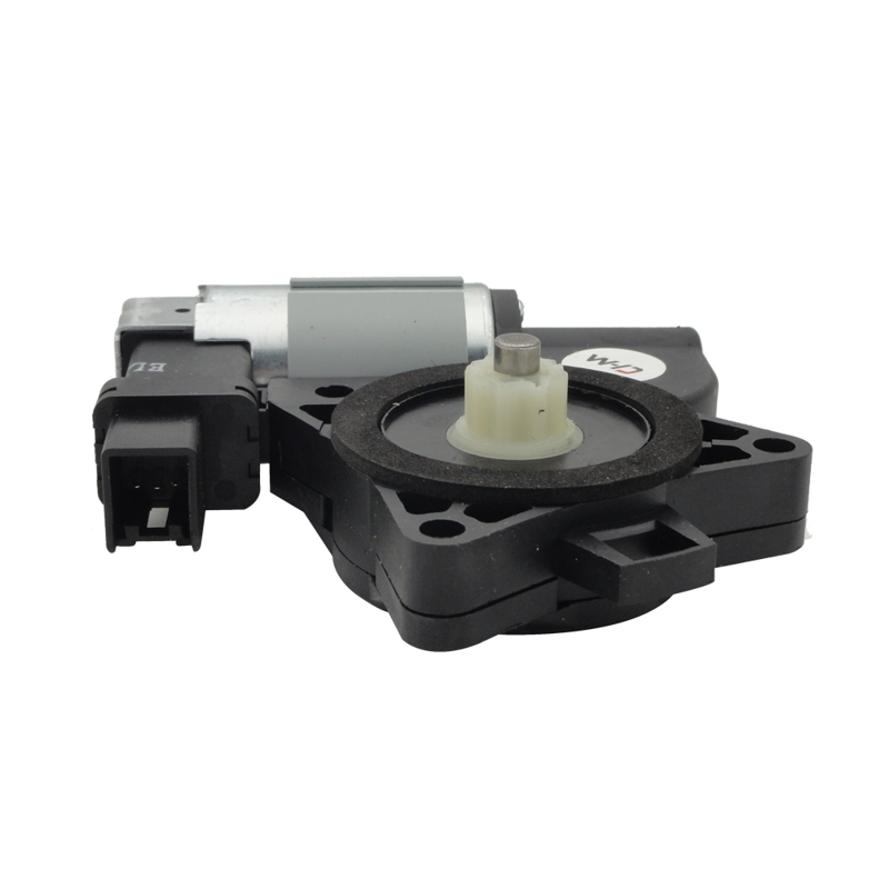 Compare Prices On Mazda Window Motor Online Shopping Buy
