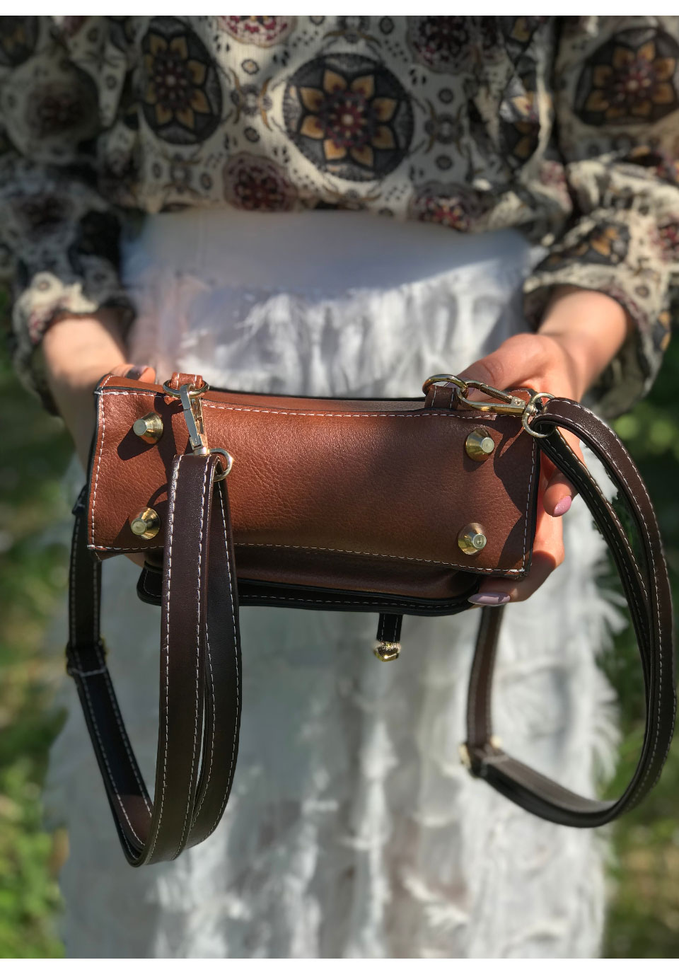 HTB1NaM5bdzvK1RkSnfoq6zMwVXaU CASMOR Vintage Backpacks Women Classic Old School For Girls Fashion School bag PU Leather High Quality College Backpack
