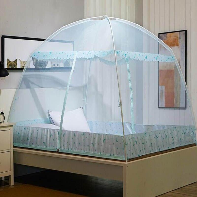 verano nueva princesa literas mosquitera para adultos cama con dosel circular con t cremallera mosquitera mosquiteros