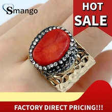 5Pieces,Adjustable Rings,Women Fashion Jewelry,The Crystal And Rhinestones Setting Rings,Gold Colors,Can Wholesale