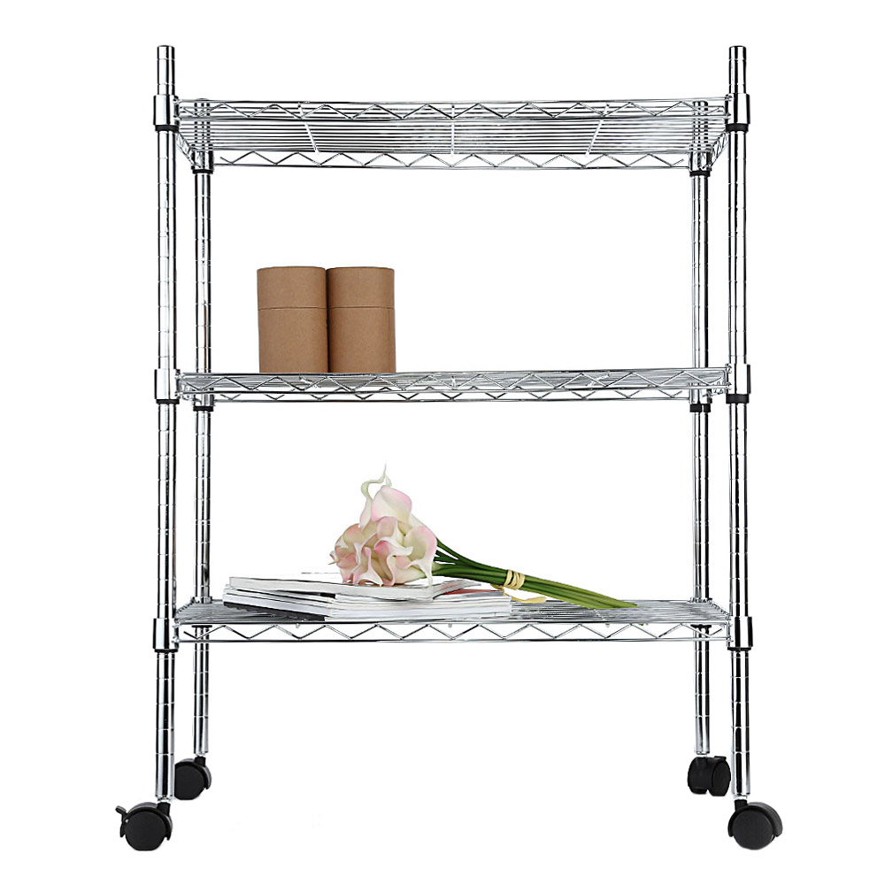 Adjustable Industrial Shelving Promotion-Shop for Promotional ...