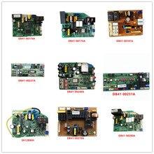 Good-Working DB41-00279A/DB41-00280A Used