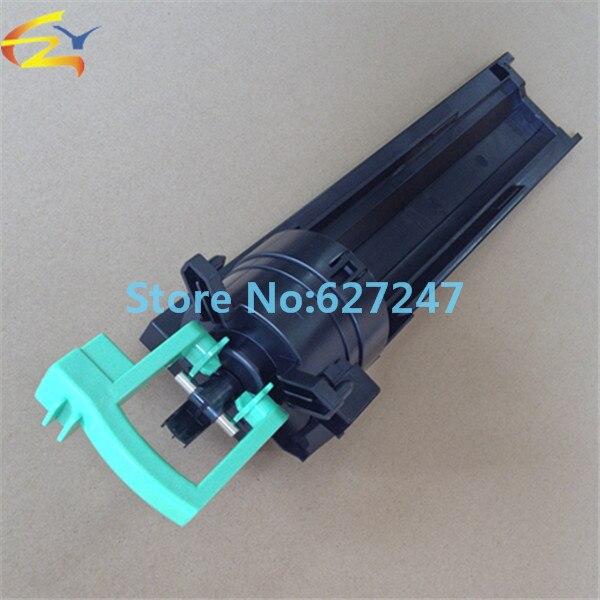 D019-3501 D0193501 MP2550/2550B/2851/3350/3350B/3351 AF1022/1027/2027/2032/2220D Toner Supply Unit for Ricoh