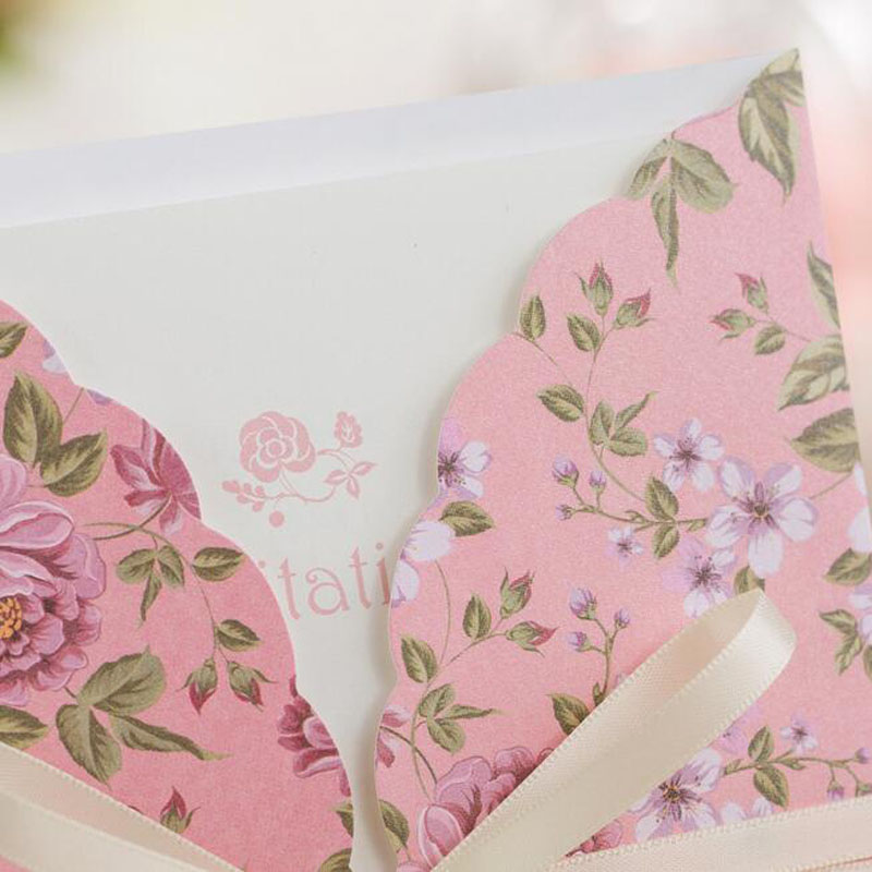 Auguri Matrimonio Bonifico : Mini biglietto auguri matrimonio cuore con fiori shabby chic eur