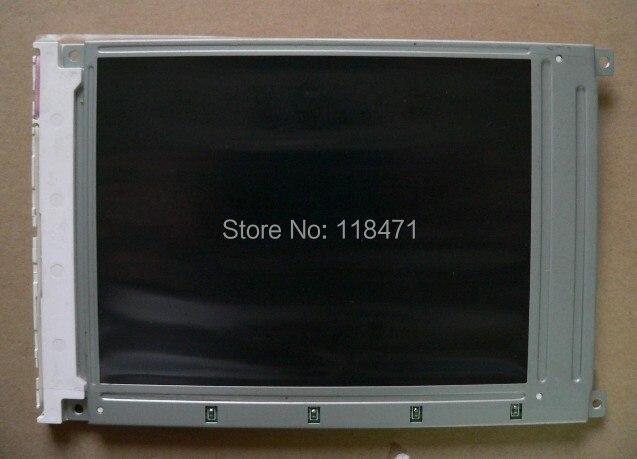Original A+ Grade 9.4 Inch LCD Panel MD820TT00-C1  MD820TT00 C1  6 Months Warranty