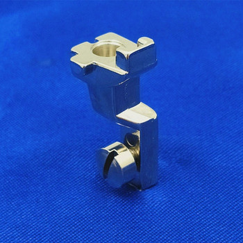 Adapter 0083687000 (#77) Shank covert Low Shank Feet for Bernina NEW STYLE Activa Artista Aurora Virtuosa AA7167 image