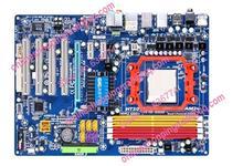 Quad-core motherboard ga-m720-us3 Desktop Motherboard es3 quad-core 720 motherboard quad-core
