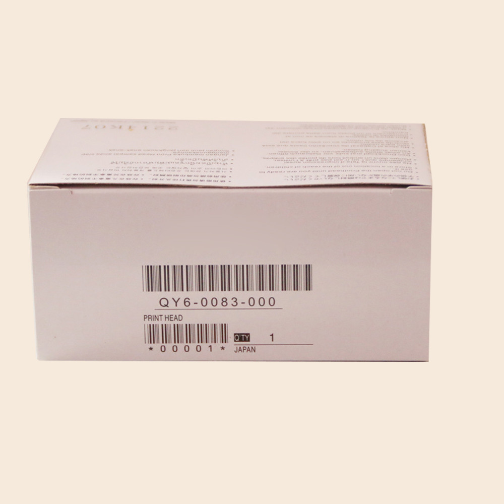 Peças para Impressora para canon mg6310 mg6320 mg6350 Parts Number : Qy6-0083
