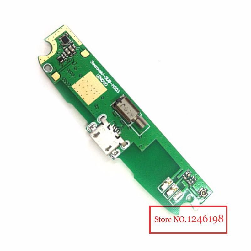 Charging Flex For Lenovo S820- (1)