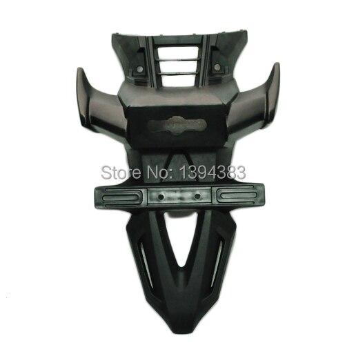 Hot sale!  2015 Rear Fender For GSXR1000 09  K9 hot sale cayler