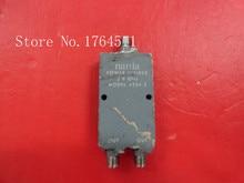 [BELLA] Narda 4324-2 2-8GHz a two supply power divider