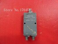 BELLA Narda 4324 2 2 8GHz A Two Supply Power Divider