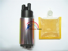 New OEM Replace Intank Fuel Pump for MITSUBISHI Colt 2005-2012 2006 2007 2008 2009 2010 2011