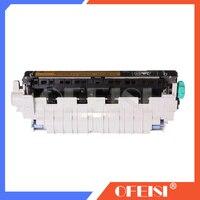 100% اختبار ل HP4345 LJ 4345/4345MFP فوزر الجمعية RM1 1043 RM1 1043 000 RM1 1043 000CN RM1 1044 RM1 1044 080CN طابعة جزء-في أجزاء الطابعة من الكمبيوتر والمكتب على