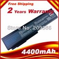 Laptop battery A32-N61 for ASUS N61 N61DA N61Ja N61Jq X5M X5MJF X5MJG N43 N43JQ N43Jf