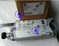 Sensor novo e original 025-38178-000 gib131.1u 025w38178-000