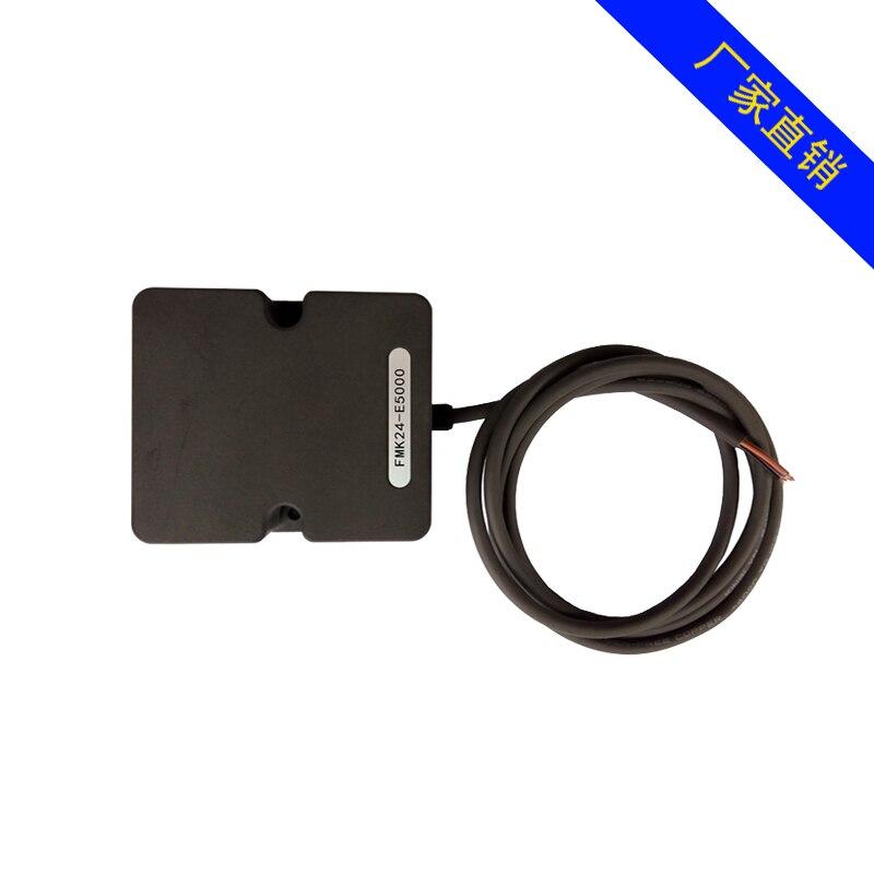FMK24 E Serie Magnetron Variërend Radar, 24 ghz Radar Sensor, Gateway, Grond Voelen, Garage Beveiliging-in Air conditioner onderdelen van Huishoudelijk Apparatuur op  Groep 1