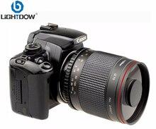 F8 kameralar Yüzük ayna