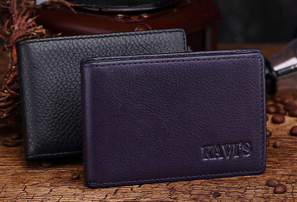 mannen wallet_19