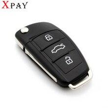 Usb Flash Drive Car Key 8GB 16GB 32GB 64GB Pen Drive Memory Stick